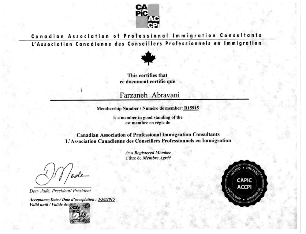 agnetcertificate and membership_Page_12.jpg