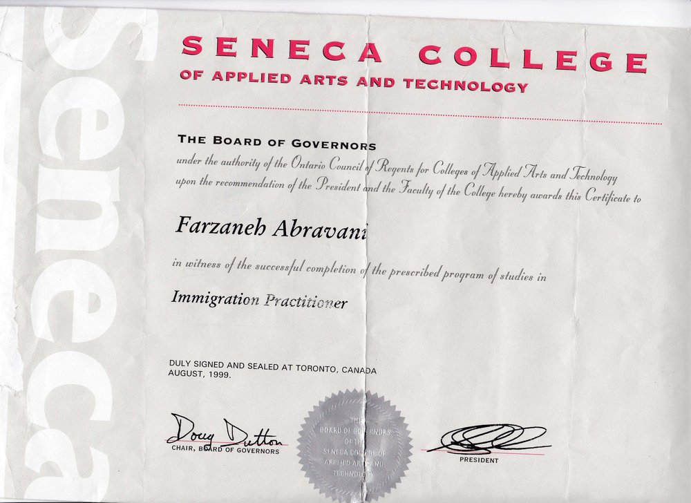 educationcertificate (1).jpg