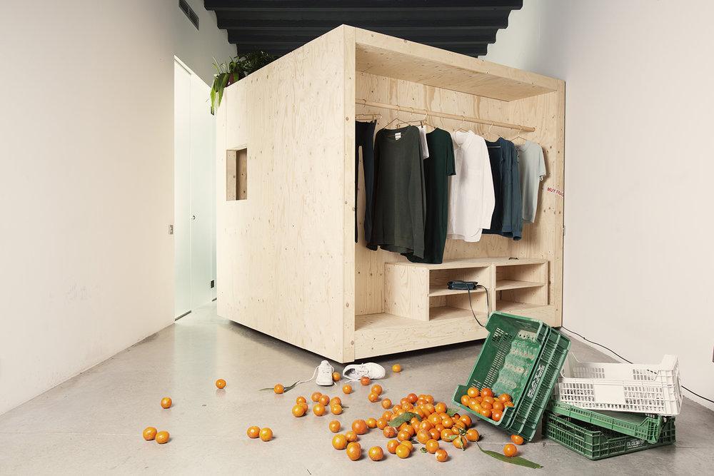 OSH_atakeawaybedroom 01.jpg