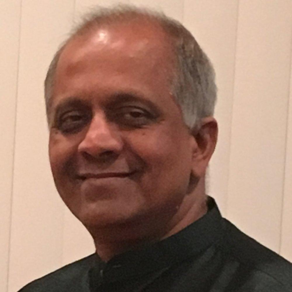 Narendra Nayak