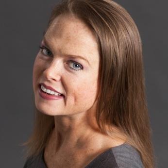 Zoe Heineman