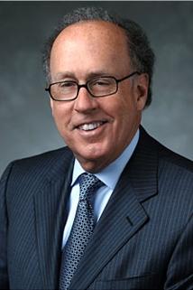 U.S. Ambassador of the United Nations
