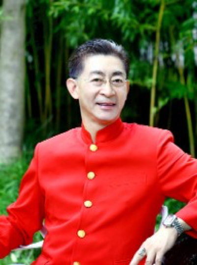 Jinlai Zhang   Jinlai Zhang (Liu Xiao Ling Tong) is a renowned Chinese actor starring as the Monkey King (Sun Wukong) in the 1986 television series Journey to the West.
