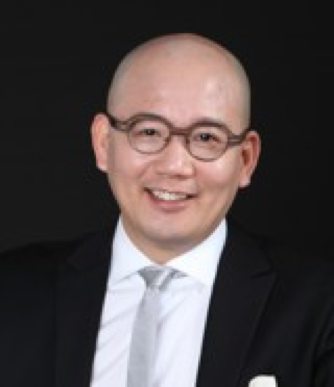 Victor Yue Yuan, Chairman of the Horizon Research Consultancy Group
