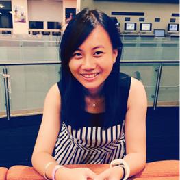 Yvonne Cheng - Co-ChairE: hc1685@nyu.eduT: +1 646 923 5968