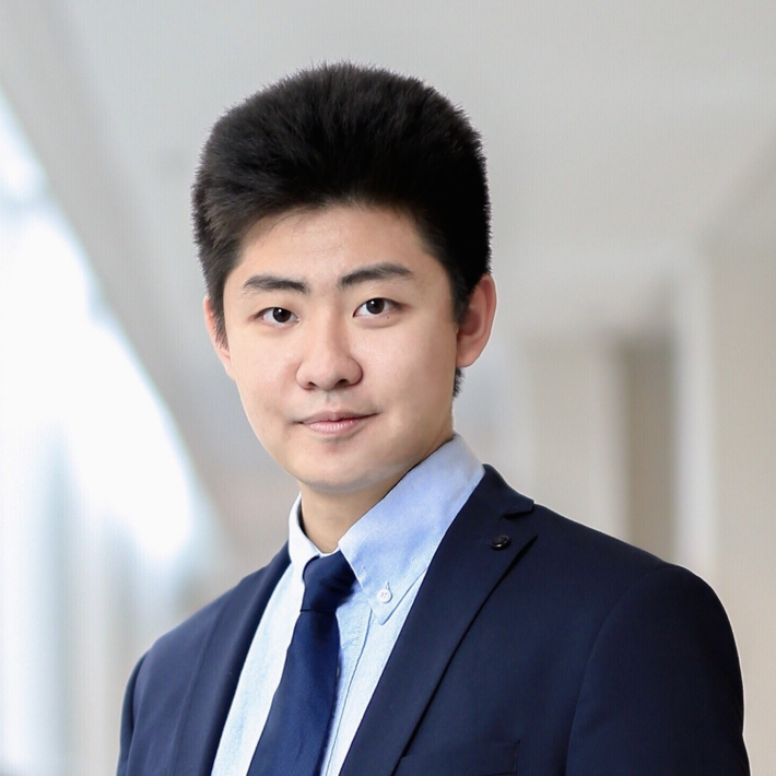 Jesse Yang - VP of DevelopmentE: jesse.yang@gccglobal.orgT: +1 607 379 9195