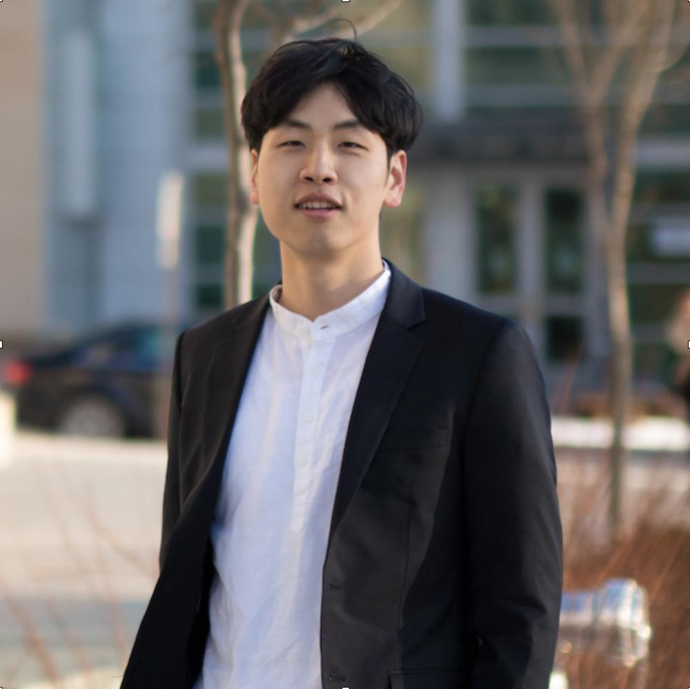 Jung Won Kim - PresidentE: jungwon.kim@gccglobal.orgT: +1 213 700 9141