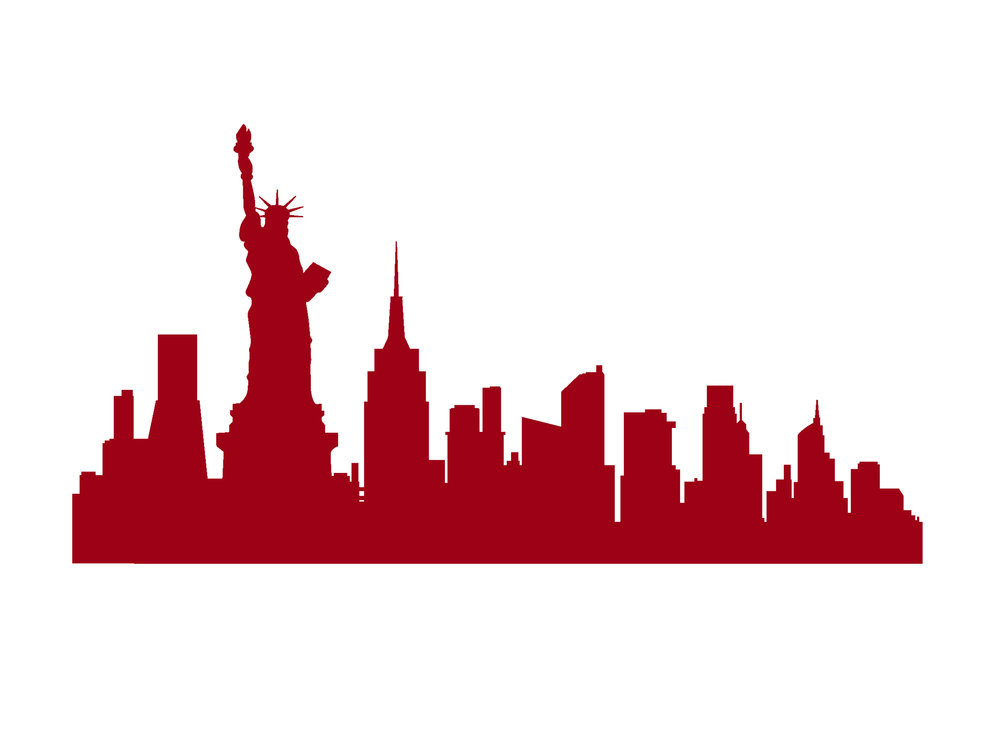 1 Annual GCC Summit held in New York City -