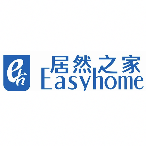 Platinum Sponsor - Beijing Easyhome Investment Holding Group Co.,Ltd. is a home furnishing business based on consumer products platform. It is a large commercial chain includes interior design and decoration, furnishing material, intelligent logistics, business exhibition, financial service, overseas e-commerce, supermarket,cinema, catering, children's entertainment, fitness, digital intelligence, home care, and urban complex development. Since its establishment in 1999, the company received numerous accolades including Beijing Top Ten Commercial Brands and China Best Ten Commercial Brands. In 2017, its sales reached more than 60 billion RMB. It is a leader in the Chinese home improvement materials industry as well as one of well-known brands in the Chinese market.