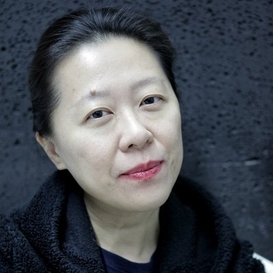 "Since 2002 has Mrs. Cui created hundreds of art programs from perspective of international thinking and cross-system cooperation, benefited over 10 millions visitors in China and abroad. And she has successfully initiated China's official exchange policies focusing on non-governmental cultural cooperations, especially for support of new generations.   Cui has served on the selection committee for Chinese films for the Berlin International Film Festival, as director of the Public Relations Department and Cultural Projects Department of the Goethe Institute (China), vice director of the Ullens Center for Contemporary Art (UCCA), Chinese consultant of the Mercator-Stiftung in Germany, China Representative of BMW Foundation, senior expert of the ""EU-China Policy Dialogues"" of the Ministry of Culture and European Commission (DG EAC), lecturer of Central Academy of Cultural Administration, speaker of the China-EU Culture Summit, guest lecturer of the Korean Youth Leadership Forum, and jury of the China Design Challenge of Beijing Design Week, among others."