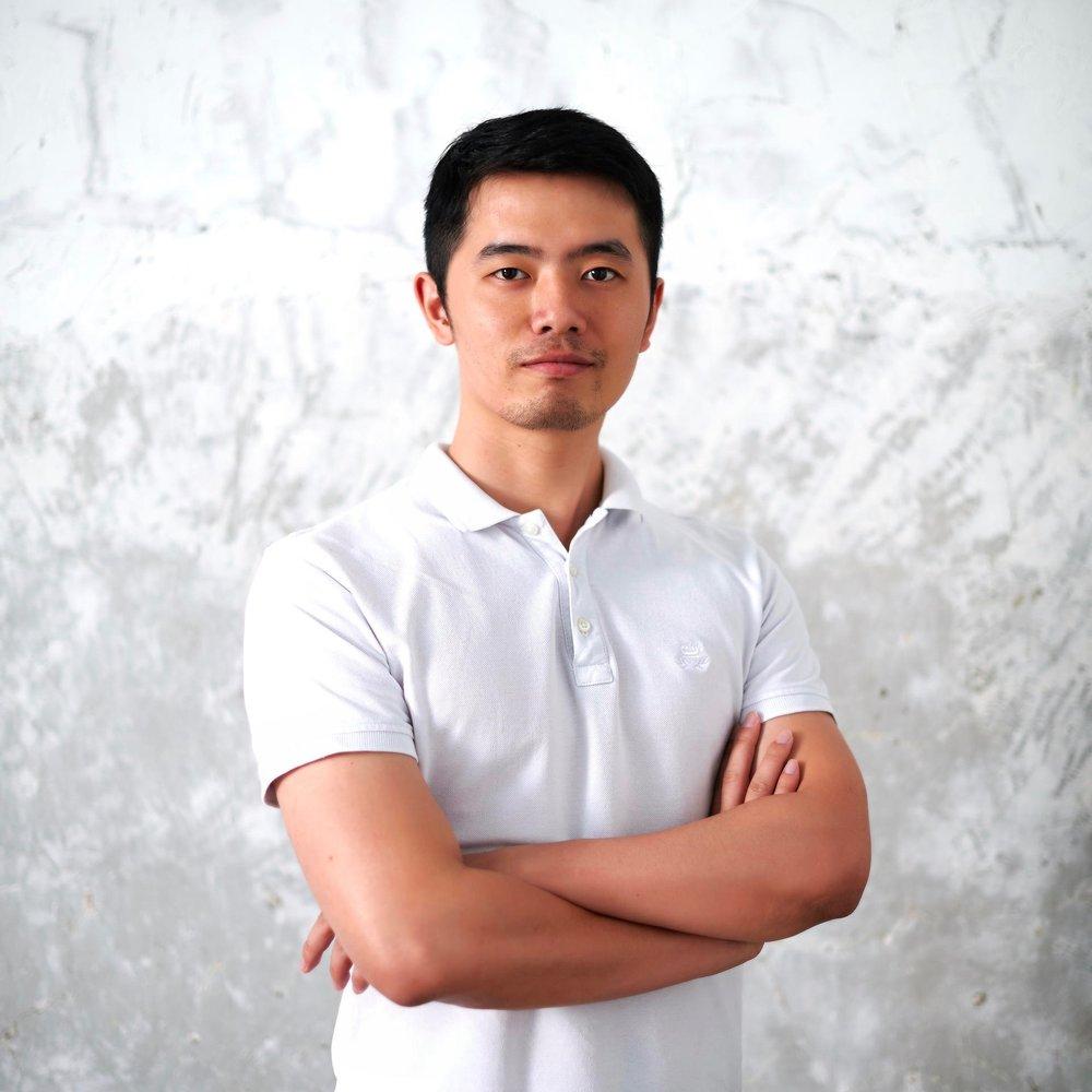 Bing Wu.jpg