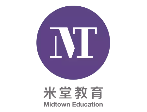Gold Sponsor - Midtown Education is a global education solution provider based in New York City. We cultivate a leading generation with a global vision, an innovative skillset, and a sense of responsibility. Founded, in 2017, we establish an education ecosystem with services in individual education consulting, institution education solution, and further development and in ed-tech.