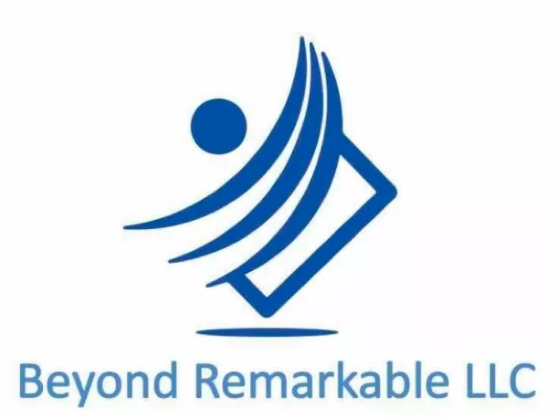 Beyond Remarkable Consulting (BRC) is a job search consulting company founded by professionals from top companies such as L'Oréal Paris and Goldman Sachs. Since its inception, BRC has always been responsible for providing overseas students with the most professional, most authoritative and practical job counseling in a constructive manner and has found summer internships and full-time jobs at top firms for countless clients.
