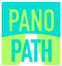 pano path.png