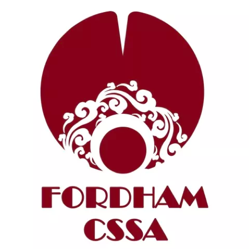 fordham csso.png