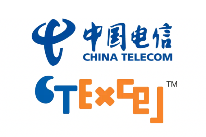 As the largest operating broadband operator in the world (127 million subscribers), as well as the world's largest CDMA mobile operator (227 million subscribers), China Telecom delivers a comprehensive global telecom service scope based on cutting edge technology, exceptional customer service, and a visionary approach to international telecommunications.
