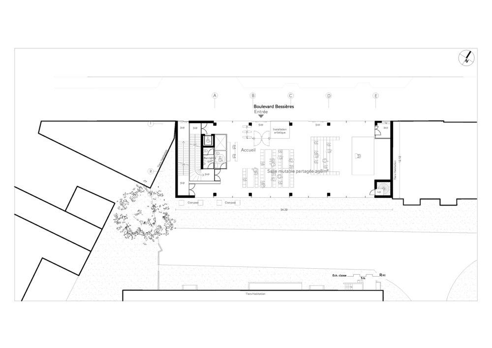reinventer-paris-noc42-xavier-niel-ar-architectures-42-2016 (6).jpg