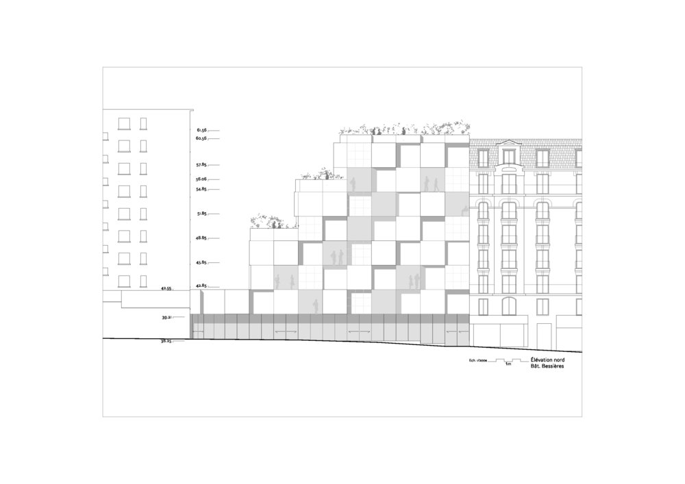 reinventer-paris-noc42-xavier-niel-ar-architectures-42-2016 (8).jpg