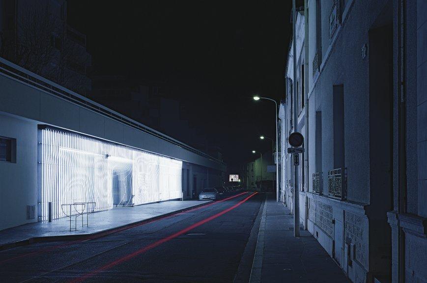 CCC tours ar architectes studio d'architectures PCA (1).jpg