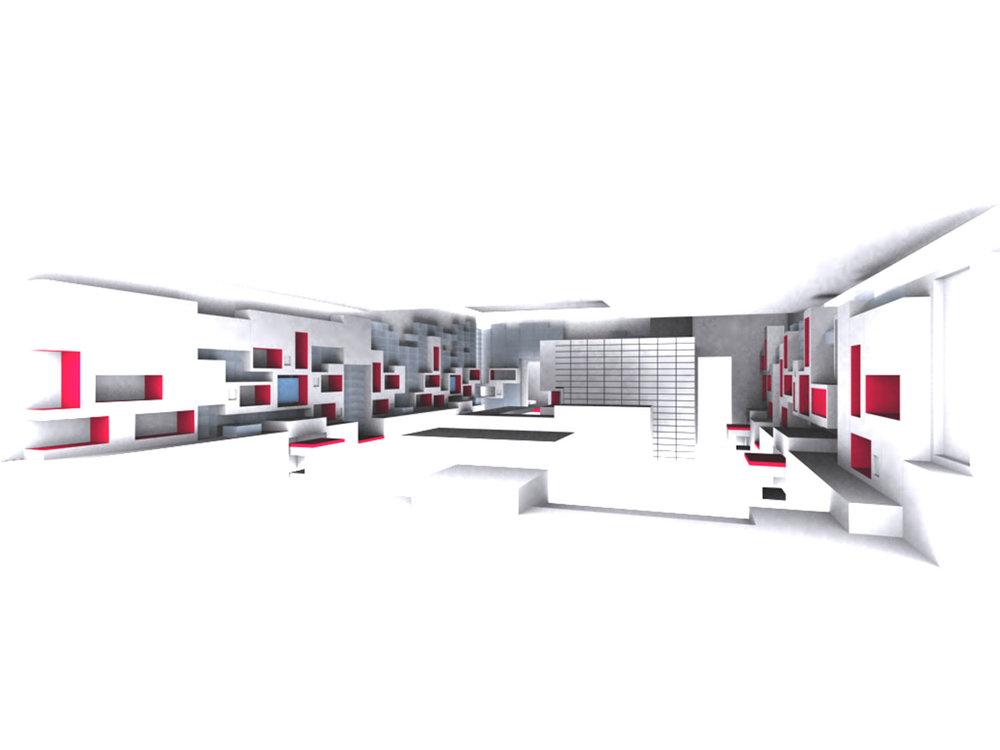 concept_store_clarins_ar studio d'architectures (2).jpg