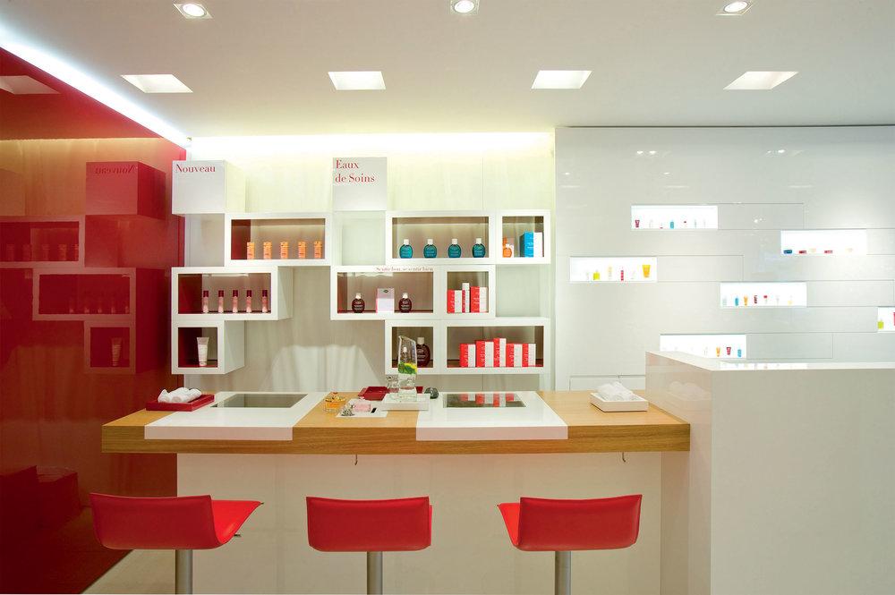 concept_store_clarins_ar studio d'architectures (8).jpg