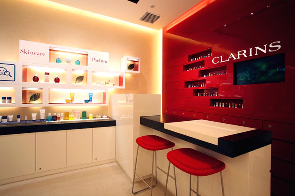 concept_store_clarins_ar studio d'architectures (10).jpg