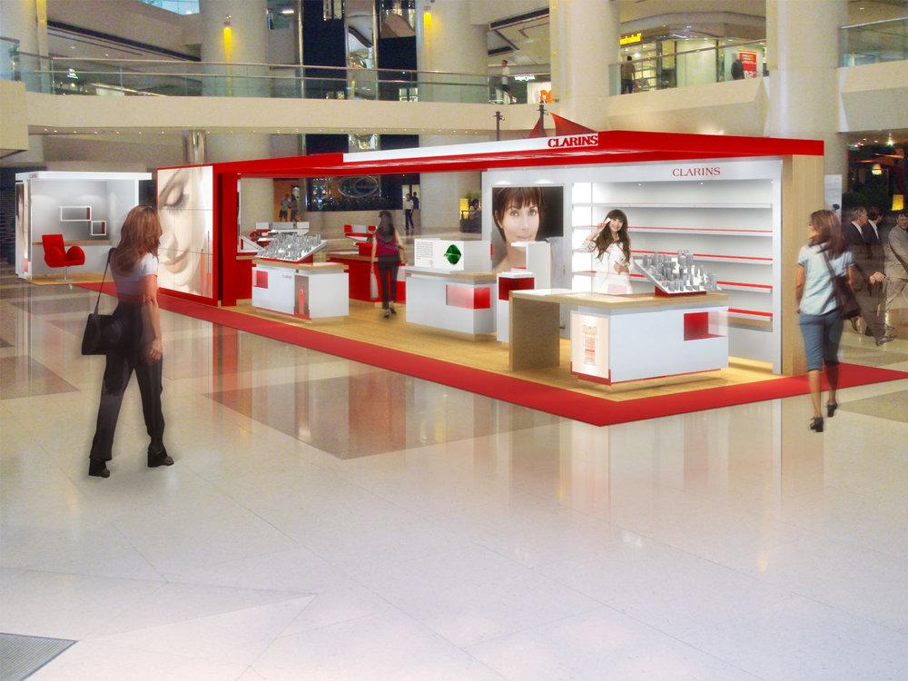 concept_store_clarins_ar studio d'architectures (11).jpg