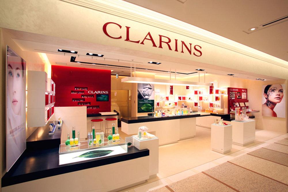 concept_store_clarins_ar studio d'architectures (12).jpg