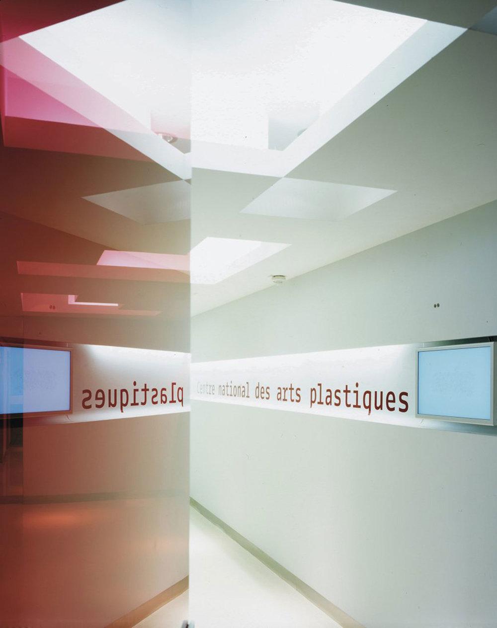 CNAP_interieur bureaux_ar_architectures (1).jpg