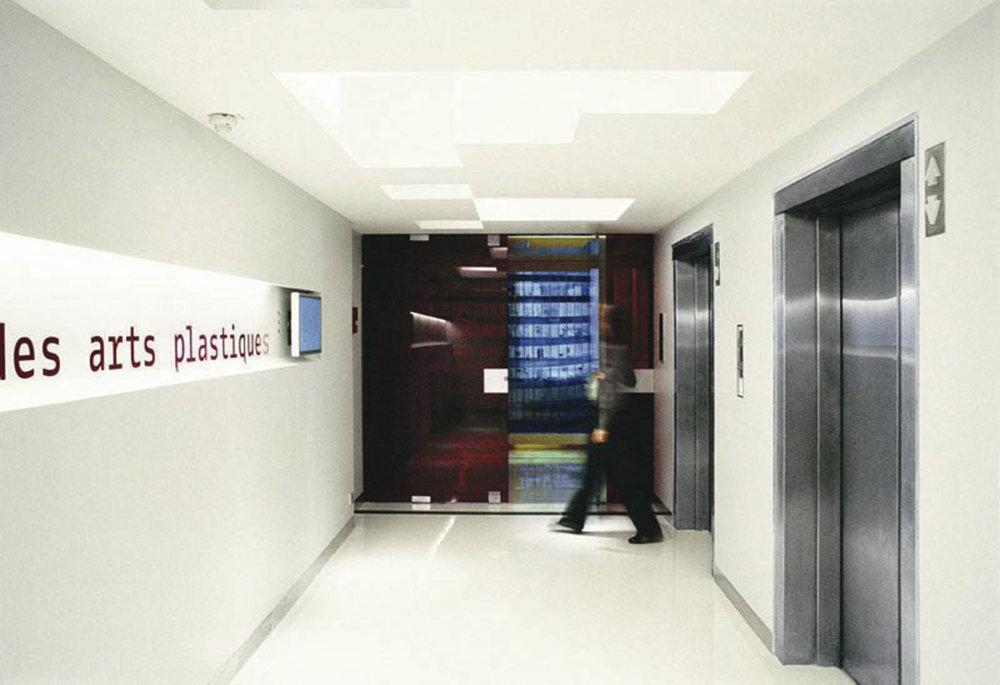 CNAP_interieur bureaux_ar_architectures (2).jpg