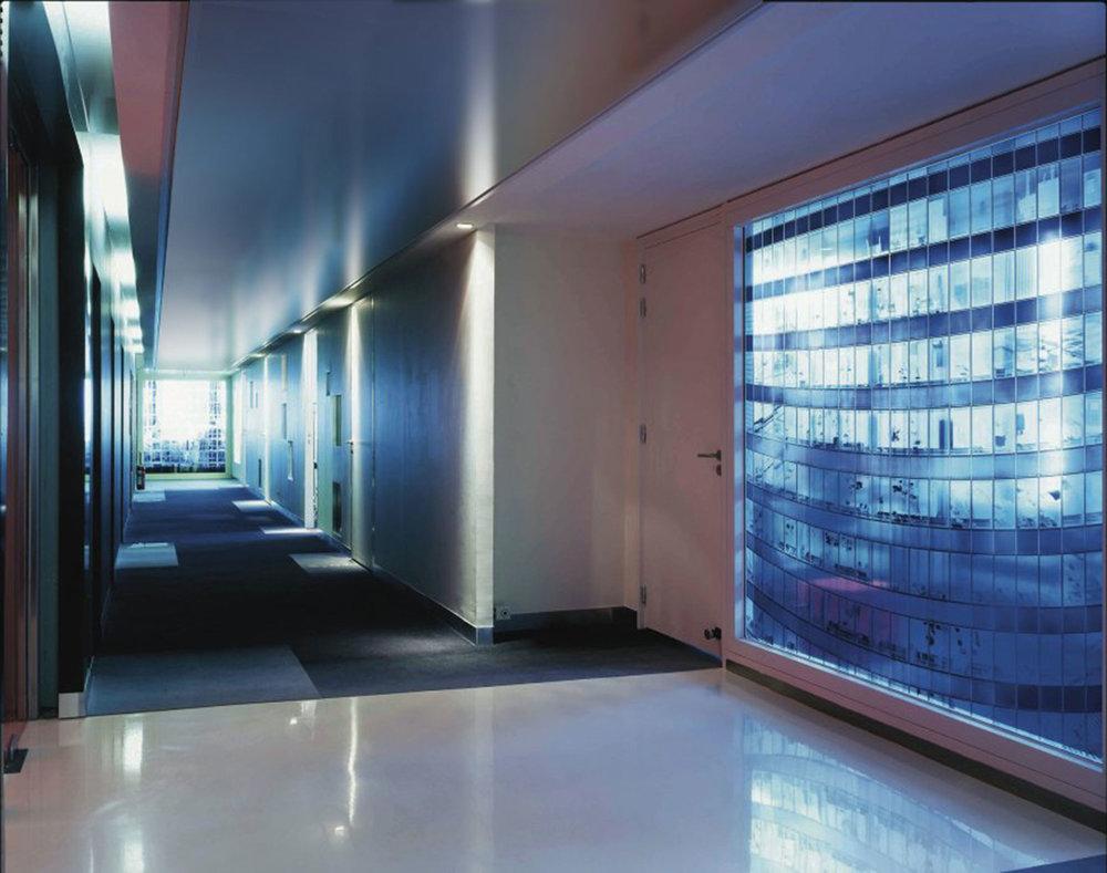 CNAP_interieur bureaux_ar_architectures (3).jpg