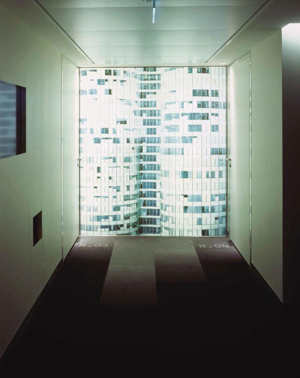 CNAP_interieur bureaux_ar_architectures (4).jpg