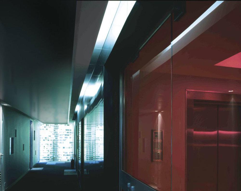CNAP_interieur bureaux_ar_architectures (5).jpg