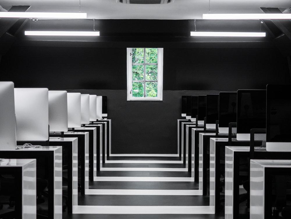 B19_AR Studio d'architectures_ecole 42 bruxelles (credit @StokkStudio - stokkstudio.com) (2).jpg