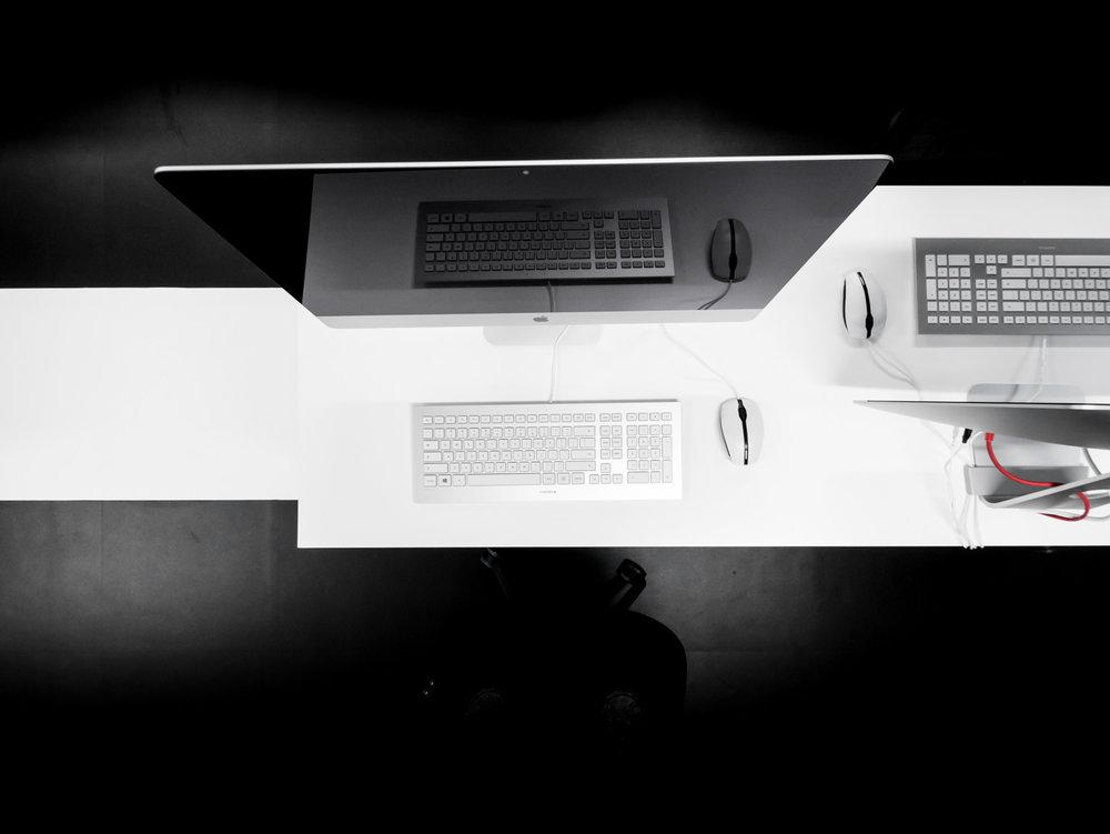 B19_AR Studio d'architectures_ecole 42 bruxelles (credit @StokkStudio - stokkstudio.com) (7).jpg