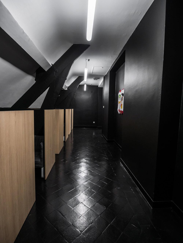 B19_AR Studio d'architectures_ecole 42 bruxelles (credit @StokkStudio - stokkstudio.com) (8).jpg