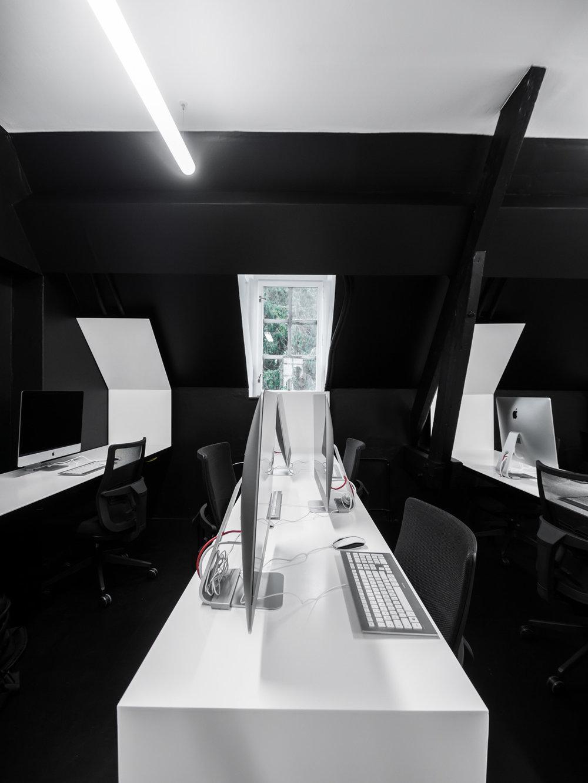 B19_AR Studio d'architectures_ecole 42 bruxelles (credit @StokkStudio - stokkstudio.com) (11).jpg