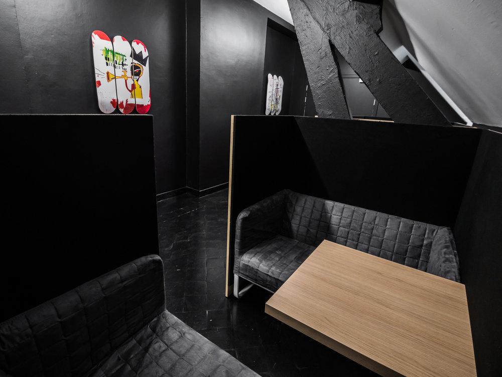 B19_AR Studio d'architectures_ecole 42 bruxelles (credit @StokkStudio - stokkstudio.com) 10 (1).jpg