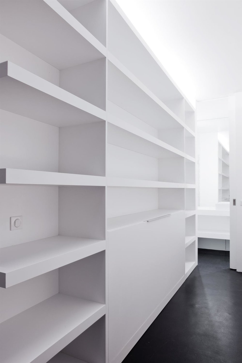 atelier_stefan_lubrina_interior_agencement_sur_mesure.jpg