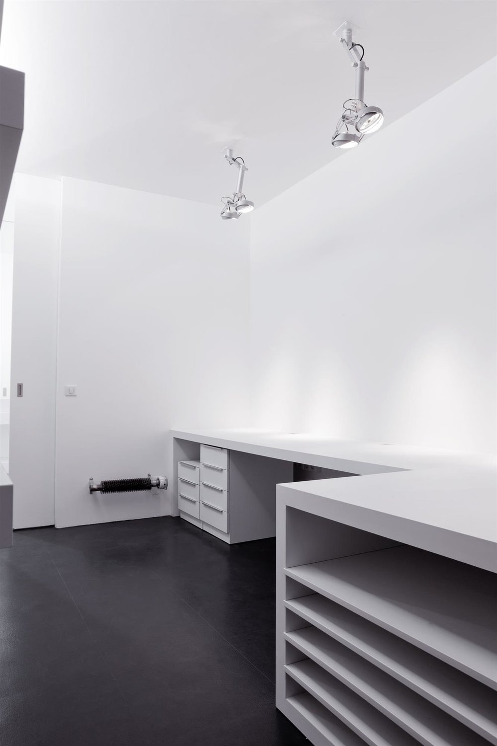 atelier_stefan_lubrina_interior_bureaux_lumineux.jpg