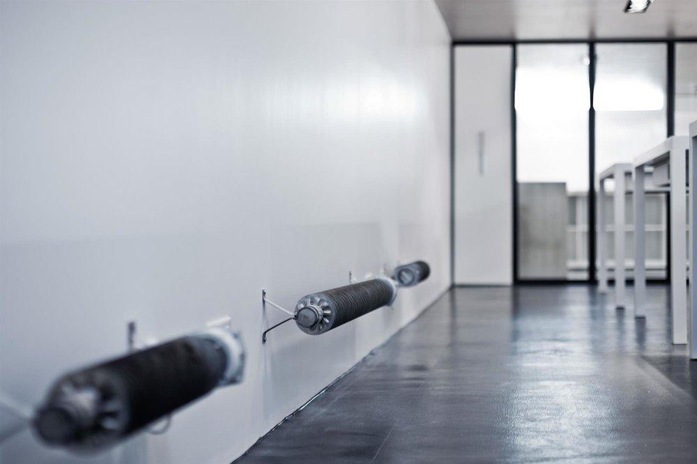 atelier_stefan_lubrina_interior_systeme_chauffage.jpg