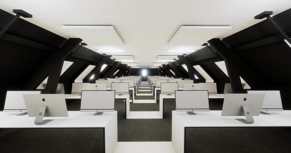 B19_AR Studio d'architectures_ecole 42 bruxelles (1).jpg