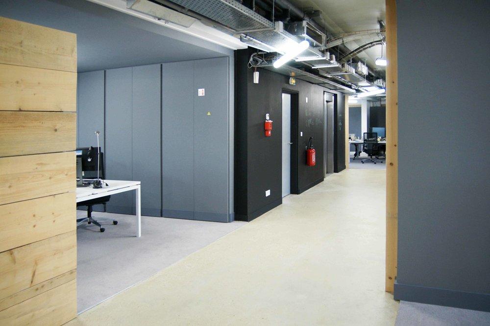 Venteprivee.com ar studio d'architectures granjon vente privee.jpg (3).jpg
