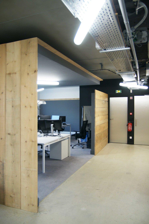Venteprivee.com ar studio d'architectures granjon vente privee.jpg (4).jpg