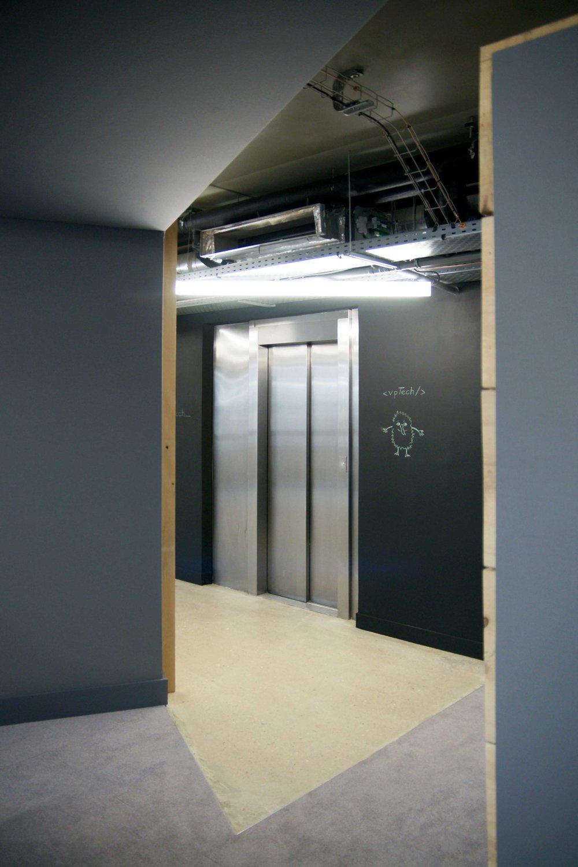 Venteprivee.com ar studio d'architectures granjon vente privee.jpg (5).jpg