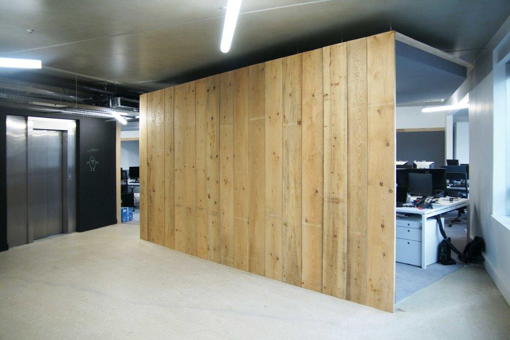 Venteprivee.com ar studio d'architectures granjon vente privee.jpg (1).jpg