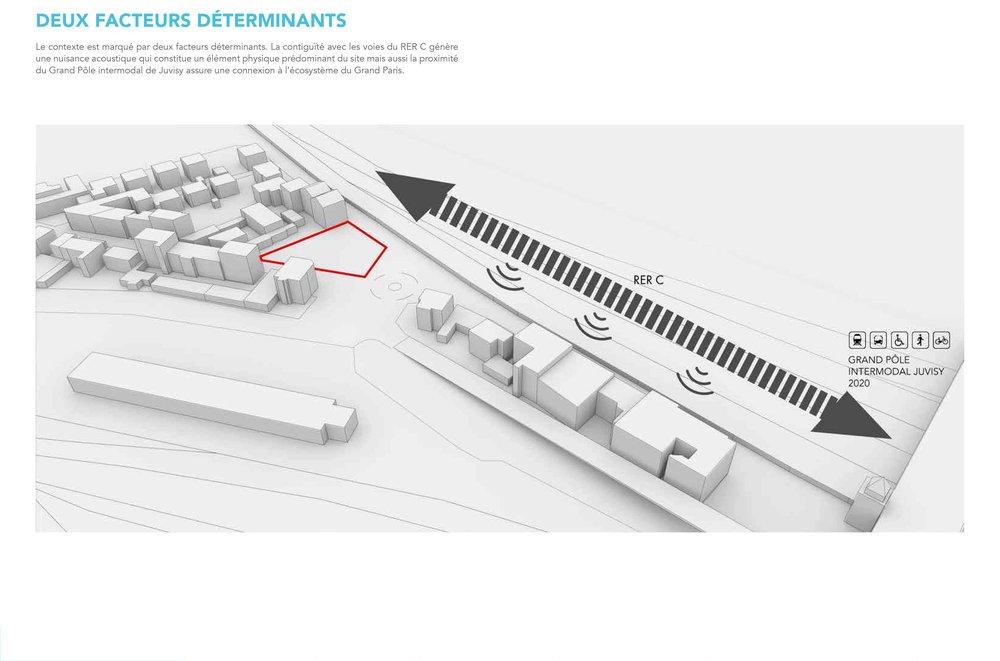 Juvisy pointe wurtz marignan ar studio d'architectures (3).jpg