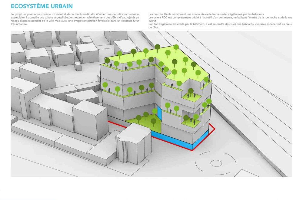 Juvisy pointe wurtz marignan ar studio d'architectures (2).jpg