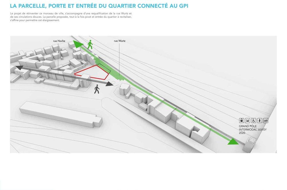Juvisy pointe wurtz marignan ar studio d'architectures (4).jpg