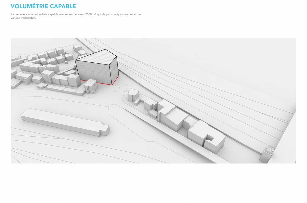 Juvisy pointe wurtz marignan ar studio d'architectures (5).jpg